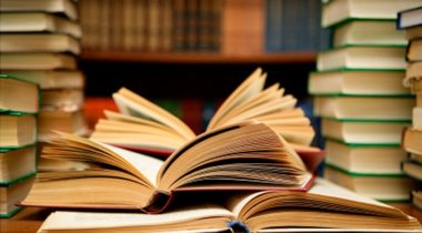 images-bibliotheque-2